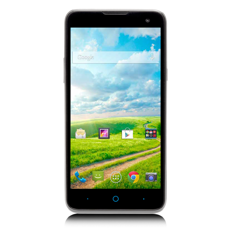 are zte grand x troubleshooting Doogee has IP67