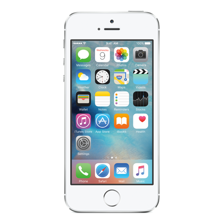 iphone 5s user guide and support bell mobility. Black Bedroom Furniture Sets. Home Design Ideas