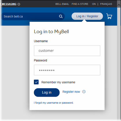 Illustration of this step