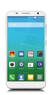 alcatel_onetouch_idol_2_s_alcatel_idol_2s_white_med_en_1