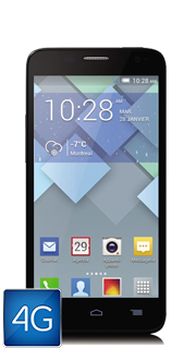 alcatelonetouch_idolmini_alcatel_onetouch_idol_mini_med_en_1