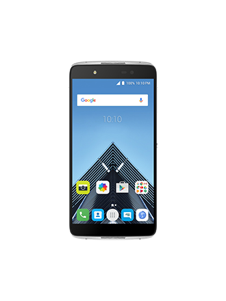 alcatel_idol_4_idol_4_device_silver_med
