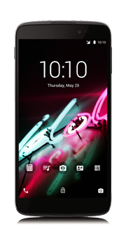 alcatel_onetouch_idol_3_alcatel_idol_3_med_en