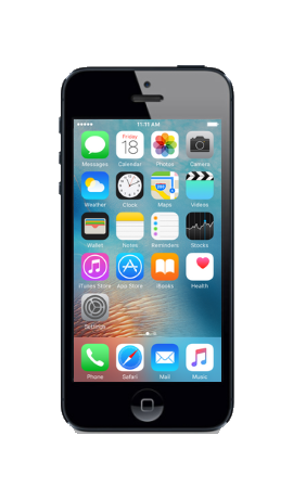 apple_iphone_5_product_image_png1_1