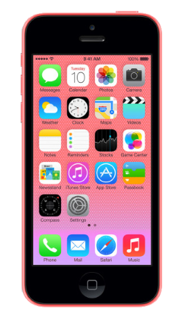 apple_iphone_5c_product_1