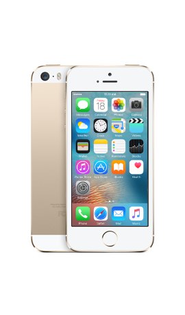 apple_iphone_5s_new_product_image_bell
