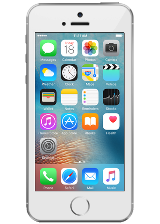 apple_iphone_se_product_white