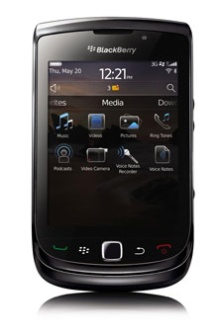 blackberry_torch9800_blackberry_torch_70726