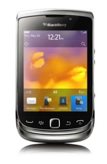 blackberry_torch9810_blackberry_torch9810_72813