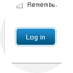Enter your MyBell username and password and click Log in.