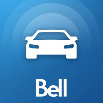 bell_connected_car_cac3