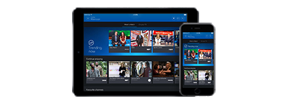 fibe_tv_fibe_tv_app_6_2_ipad_iphone_en_1