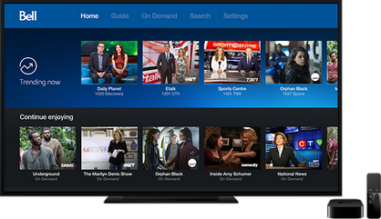 fibe_tv_fibe_tv_app_on_apple_tv_6_1_tv_en_hd