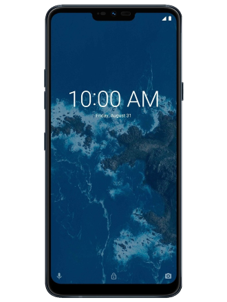 lg_g7_one_product_g7_one_01_1