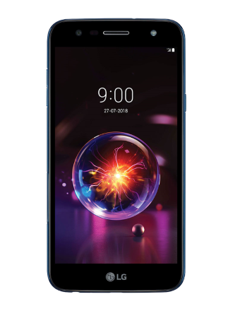 lg_x_power_3_product_shot