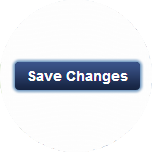 Click Save Changes.