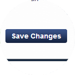 Select the applications you want to allow, then click Save Changes.