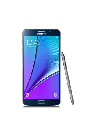 samsung_galaxy_note5_galaxy_note_5_medium_black_en3