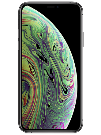 apple_iphone_xs_max_product
