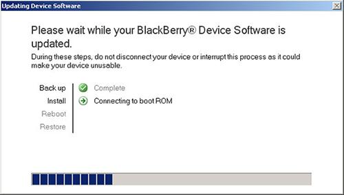 blackberry user guide for 8703e