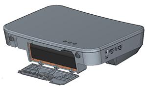 img_2_HH3K-Battery.jpg