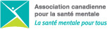 CMHA_National_French