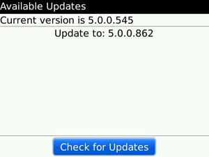 available_updates