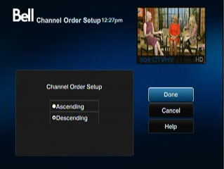 BELL EXPRESSVU CHANNEL GUIDE PDF - Puppy Party