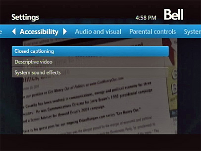 accessibility_settings_menu_en
