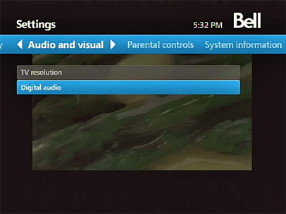 audio_visual_settings_en