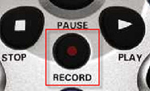 record_button