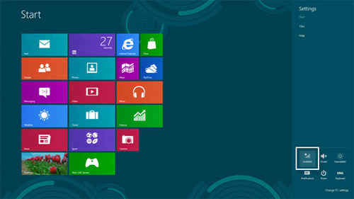 wireless_network_Windows8_en