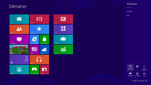 wireless_network_Windows8_fr