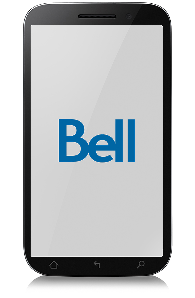 Bell business cell phone plans