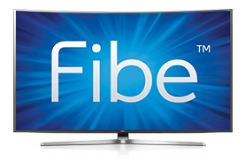Bell Fibe TV Customer Service and Support
