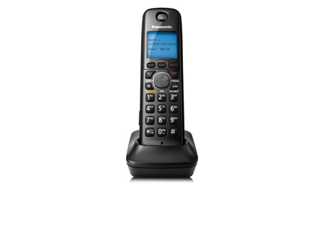 Bell Reverse Phone Number Lookup