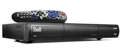 How to use the bell fibe tv guide video tutorial youtube.