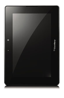 BlackBerry® PlayBook™