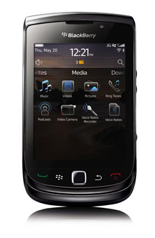 blackberry u00ae torch u2122 9800 user guide and support bell manual blackberry torch 9800 en español blackberry torch 9810 manual
