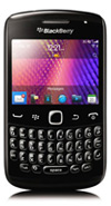 blackberry_curve9360_72704